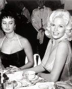 Jane & Sophia. A classic!