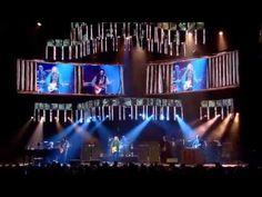 Tom Petty 30th Anniversary Concert Full length video   YouTube