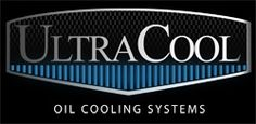 ULTRACOOL maintains your engine oil temperature between 200-210 degrees.  Distance riding, excessive speeds, rides in hot temps need UltraCool! The higher you go in cubic inches the more you need the UltraCool Oil Cooling System. Two Wheel Thunder TV promotes UltraCool! 831-630-1322 or www.ultracoolfl.com.