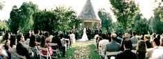 String quartets for weddings and events in Raleigh, Greensboro or Charlotte String Quartet, Winston Salem, Wedding Wishes, Wedding Venues, Wedding Ideas, North Carolina, Dolores Park, Bliss, Travel