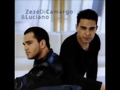 Shop Zeze Di Camargo & Luciano [CD] at Best Buy. Find low everyday prices and buy online for delivery or in-store pick-up. John Travolta, Bruce Willis, Album, Movie Photo, I Need You, Good Music, Youtube, Cool Things To Buy, Songs