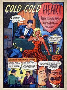 Tony Bennett, Hit Songs, One Sided, Love Her, Singer, Singers