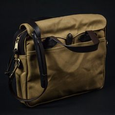 8d92374494f76 8 Best C.C. Filson images in 2014 | Duffel bag, Luggage bags, Man bags