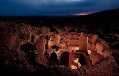 Der rätselhafte Komplex der Steintempel auf dem Göbekli Tepe in der Türkei, der am Ende der letzten Eiszeit erbaut wurde, ist eine der größten Herausforderungen für die Archäologie des 21. Jahrhund…