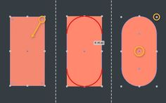 Work with Live Shapes | Adobe Illustrator CC tutorials