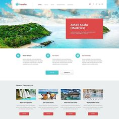 Divine isn't it?   Travel Agency Responsive WordPress Theme CLICK HERE! live demo  http://cattemplate.com/template/?go=2cOQBKb  #templates #graphicoftheday #websitedesign #websitedesigner #webdevelopment #responsive #graphicdesign #graphics #websites #materialdesign #template #cattemplate #shoptemplates