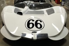 Chaparral 2A Chevrolet My Dream Car, Dream Cars, Sport Cars, Race Cars, Jaguar Xk8, Sand Rail, Good Times Roll, Vintage Race Car, Automotive Art