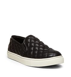 7ad938259fa 23 Best Steve Madden Sneakers images