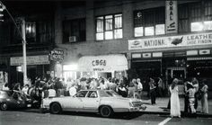 10 Dec 1973, The CBGB Club (Country, BlueGrass, and Blues), opened in the lower eastside of New York City. Founded by Hilly Kristal ...... Follow - > www.songssmiths.wordpress.com Like -> www.facebook.com/songssmithssongssmiths