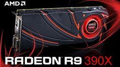 Se filtran las especificaciones de la AMD Radeon R9 390X - http://hardware.tecnogaming.com/2014/11/se-filtran-las-especificaciones-de-la-amd-radeon-r9-390x/