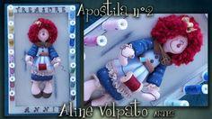 Aline Volpato Artes - Pesquisa Google