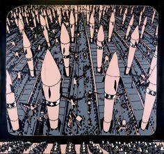 Hariton Pushwagner - Produksjon James Rosenquist, Claes Oldenburg, Jasper Johns, Art Pop, Andy Warhol, Visual Arts, Artsy Fartsy, Polaroid Film, Consumerism
