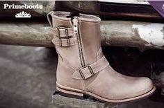Bildresultat för prime boots