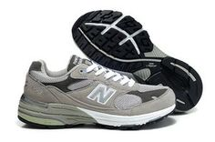 大人気2013【新作】New Balanceニューバランス NB MR993GL0 President slow ランニング スニーカー激安通販