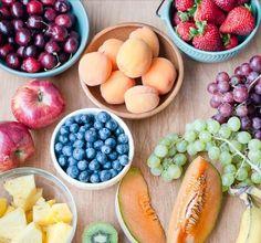 Reeducação alimentar, venham saber mais sobre!