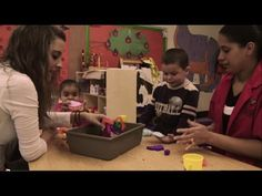 Carterhatch Infant School HD - YouTube