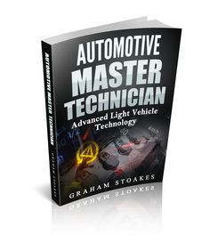 Automotive Master Technician Advanced Light Vehicle Technology By Graham Stoakes www.grahamstoakes.com Graham, Technology, Writing, Boots, Vehicles, Tecnologia, Shearling Boots, Tech, Heeled Boots