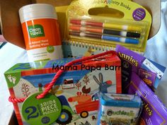 Surprises Every Month with @Citrus Lane ! #review #giftidea