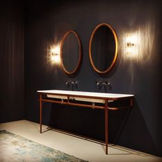 #мебель, #мебель_для_ванной, #комплекты_мебели, #мебель_в_ванну, #тумбы_с_раковиной, #зеркальные_шкафы, #шкафы_пеналы, #шкафы_колонки, #зеркало_шкаф, #мойдодыр, #купить_мебель, #продажа_мебели, #мебель_угловая, #подвесная_мебель, #элитная_мебель, #каталог_мебели, #сантехника, #сантехника_тут, #сантехника_онлайн, #купить_сантехнику_онлайн, #магазин_сантехники, #интернет_магазин, #недорогая_сантехника, #сантехника_вивон, #вивон, #vivon.