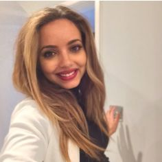 Jade Little Mix Instagram, Jade Amelia Thirlwall, Girl Bands, These Girls, Role Models, Long Hair Styles, Princess, People, Beauty