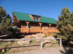 Stunning Western Homes & Cabins!! Central to... - VRBO