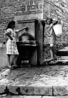 Pistarà Gianni #TuscanyAgriturismoGiratola