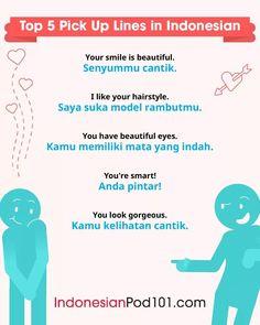 21 best malay images malay language languages english beginner rh pinterest com