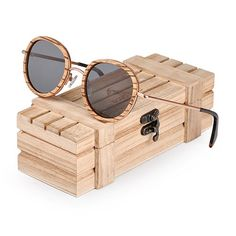 Zebrawood Color Bamboo Wood Women's Sunglasses Price: US $55.98 & FREE Shipping 🤔 🤔🤔 Curious about eco-friendly products? 🌿🐼🐾 Want to make a difference? 💃🕺😺 Then be part of the solution 💚✅🌌 don't be part of the problem 💩⚡📴 #zerowaste #sustainable #noplastic #eco #ecofriendly #reusable #plasticfreejuly #vegan #sustainableliving #reuse #gogreen #zerowastehome #sustainability #environment #stasherbag #nowaste #zerowastelifestyle #plantbased #recycle #plasticpollution #wastefree… Sunglasses Price, Wooden Sunglasses, Stylish Sunglasses, Oval Sunglasses, Sunglasses Women, Uv400 Sunglasses, Wooden Gift Boxes, Wooden Gifts, Linear Gradient