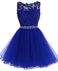 online shopping for Heisok Applique Beading Short Homecoming Dresses Sequined Lace Cocktail Prom Gowns from top store. See new offer for Heisok Applique Beading Short Homecoming Dresses Sequined Lace Cocktail Prom Gowns Dama Dresses, Hoco Dresses, Tulle Prom Dress, Prom Party Dresses, Junior Dresses, Quinceanera Dresses, Pretty Dresses, Evening Dresses, Tulle Lace