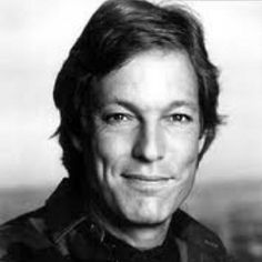 Richard Chamberlain. Saw him in Spamalot in Delaware a few years back. Not a fan of the show, never have been but Mr. Chamberlain could lay sleeping on the stage & I would totally enjoy it. Love his period movies: Man in the Iron Mask, Count of Montcristo, Slipper & the Rose. There are NO actors like him & sadly I don't think there ever will be again!