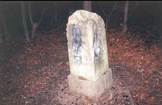 Forgotten Ohio: Lorain County Haunted Locations