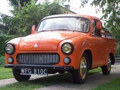 PolskaJazda » Wszystkie samochody » FSM » FSM Syrena R-20 Car Polish, Old Cars, Vehicles, Autos, Historia, Polish, Car, Vehicle, Tools