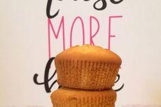 Παιδικό μενού - Page 3 of 41 - Dairy-free Kids Menu, Healthy Desserts, Brownies, Dairy Free, Vanilla, Cake, Breads, Food, Health Desserts
