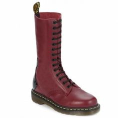These are the EXACT ones I want!!  Doc Martens