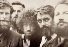Ronnie Drew, one of the Dubliners Celtic Music, Luck Of The Irish, Folk Music, Greatest Hits, Old Pictures, Master Class, Dublin, Gentleman, Songs