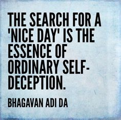 adidaquotes, quote, quotes, love, inspirational, adida, spirituality, spiritualquotes, bhagavan, meditation, spirit, lovequotes, relationshipquotes, relationship, yoga, yogaquotes, guru, bhakti, bhaktiyoga, bhagavan, puja, adida, adidasamraj, qotd, quotestoliveby, wordstoliveby, philosophy, wisdom