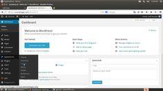 http://www.cara-blogger.com/2014/06/gadget-google-follower-di-blog-wordpress/