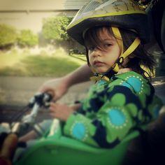 badass | 5.10.2012 #photoadaymay