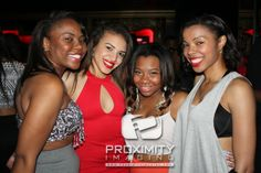 CHICAGO: Friday @ 8Fifty8 5-23-14 @chi_life @nicknuheights  All pics are on #proximityimaging.com.. tag your friends