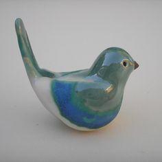 http://www.folksy.com/items/2111489-Little-Bird