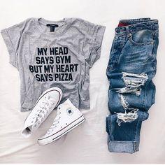 Fashion (@OutfitsHeaven) | Twitter