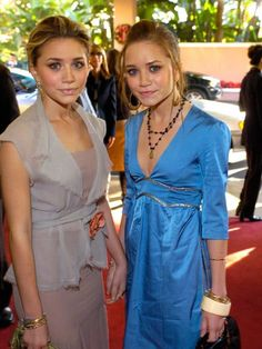 Olsens Hollywood Reporters Wome