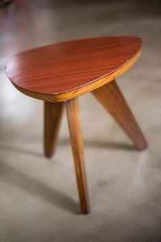 bellville second hand furniture; bapsfontein second hand furniture; Art Deco Furniture, Retro Furniture, Second Hand Furniture, Furniture Restoration, Mid Century Furniture, Stool, Flooring, Table, Home Decor
