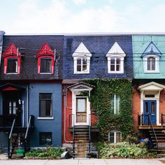 Montreal, anyone can attest, is a dynamic city. It's full of life, and constantly building upon itself, with new shops, cultural spaces, and restaurants sprouting up like dandelions in every nook and corner.