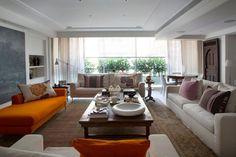 http://s2.glbimg.com/qh67iKBuEa6IDbWMZYOYVrWCSuw=/smart/e.glbimg.com/og/ed/f/original/2014/09/09/apartamento_leblon_francisco_viana_10.jpg