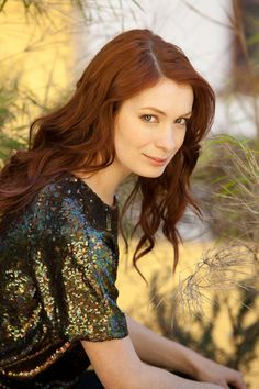 Famous Alabama natives include Felicia Day (pictured), Nat King Cole, Percy Sledge, Hank Williams, Fannie Flagg (Birmingham), Courteney Cox (Birmingham), Harper Lee, Louise Fletcher, Hank Aaron, Willie Mays, Jesse Owens, Rosa Parks, Coretta Scott King, Hugo Black ...
