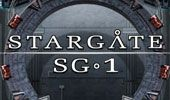 #StargateSG1 slot is a great game with lots of #excitement. The game is developed by Electracade Company so you are sure to #enjoy a stable slot with a good design.  It has five reels and 20 pay lines. You can expect quite a few wins when you play Stargate SG1 video #slot machine. You will find a variety of wild symbols that will allow you to take advantage of many chances to create winning combinations whenever the reels stop.