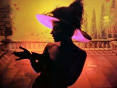 Inauguration of the Pleasure Zone - a film by kenneth anger Kenneth Anger, Image Film, Dionysus, New Wave, Aesthetic Pictures, Illusions, Weird, Illustration Art, Cinema