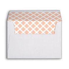 white_envelope_light_peach_quatrefoil_lined-rffd27b68ffd543838ddbfbae83f8929b_w20q2_8byvr_324.jpg (324×324)