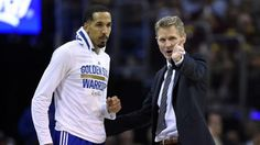 Is Shaun Livingston the Warriors' Savior?